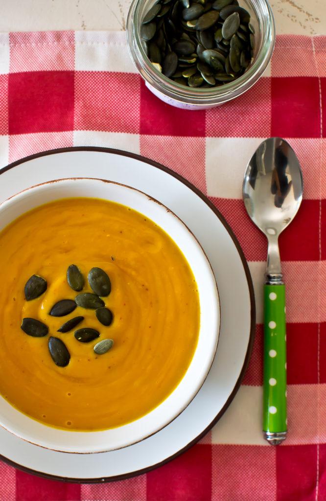 zupa dyniowa (2)