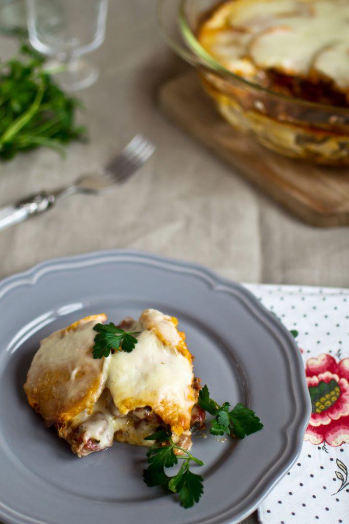 lasagna-z-batatow-4