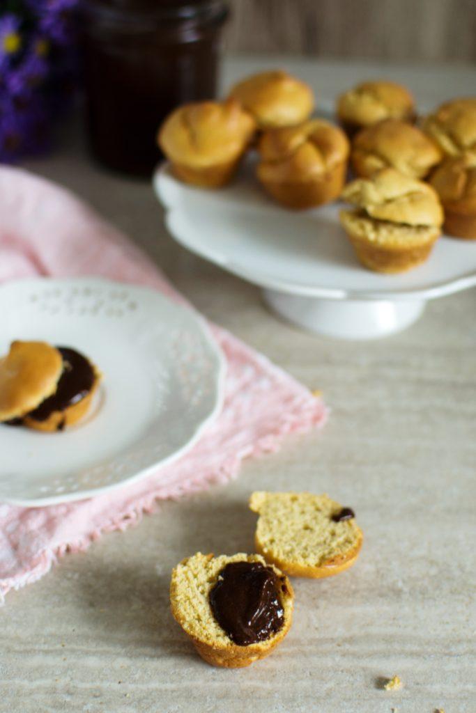mini-muffinki-z-maki-kukurydzianej-3