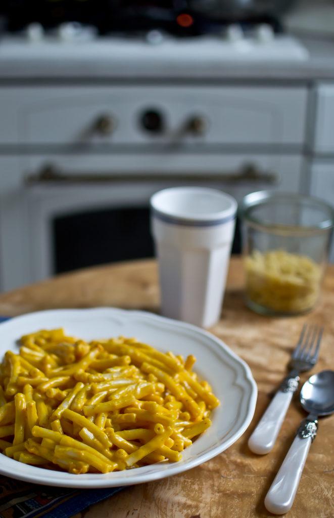 dyniowy-mac-n-cheese-1