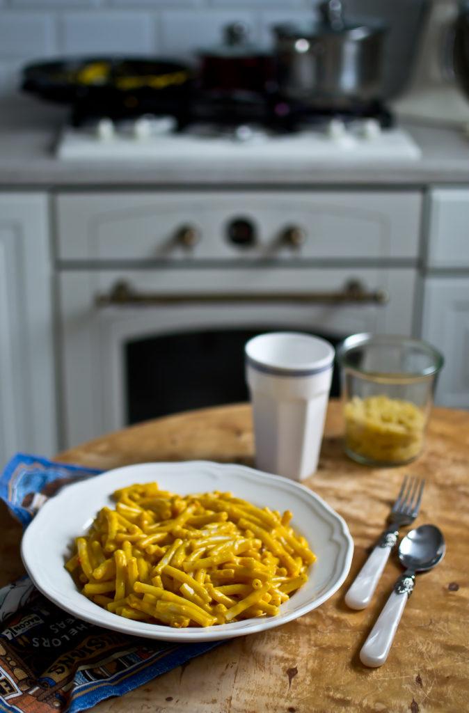 dyniowy-mac-n-cheese-3