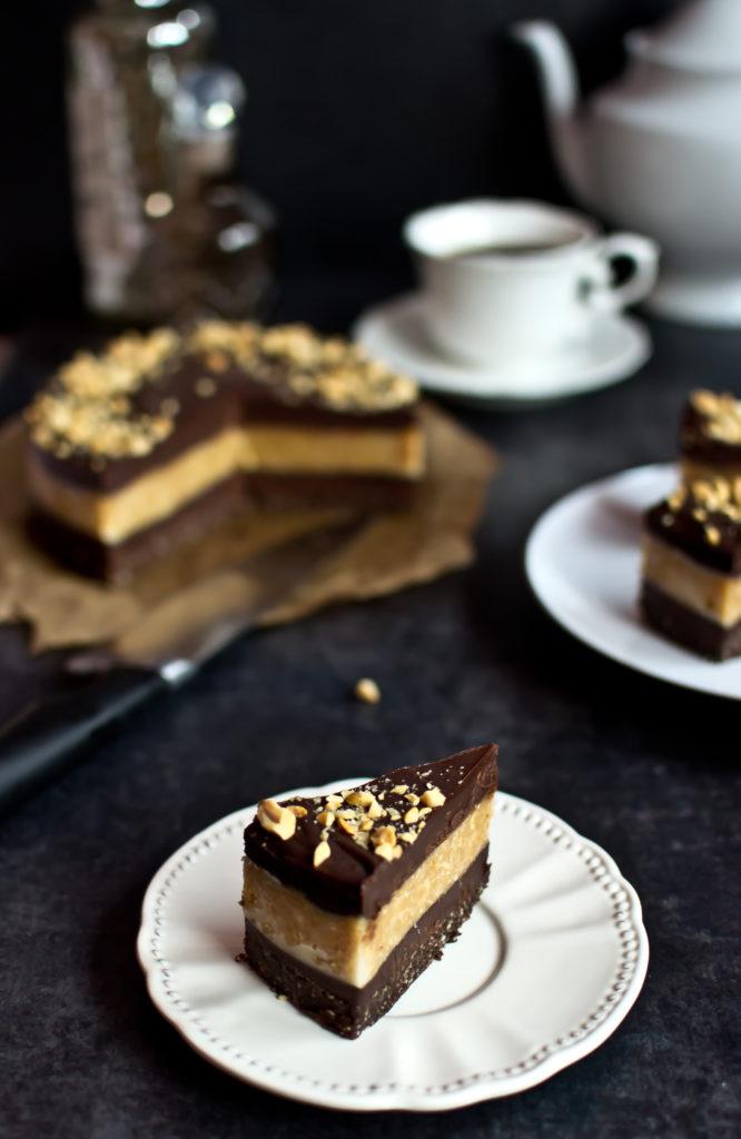 torcik-czekoladowo-orzechowy-11