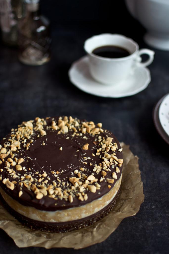 torcik-czekoladowo-orzechowy-7