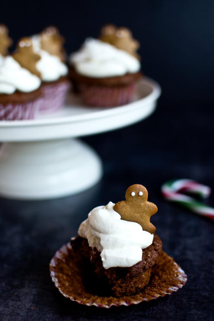muffinki-piernikowe-10