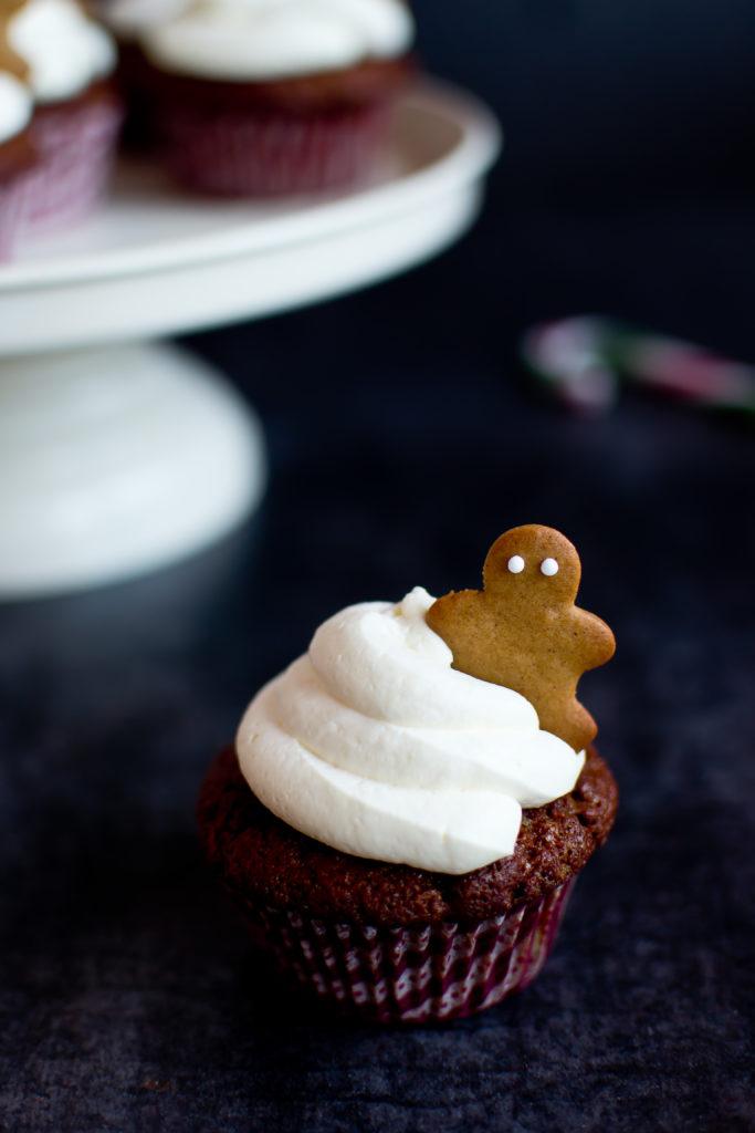 muffinki-piernikowe-9