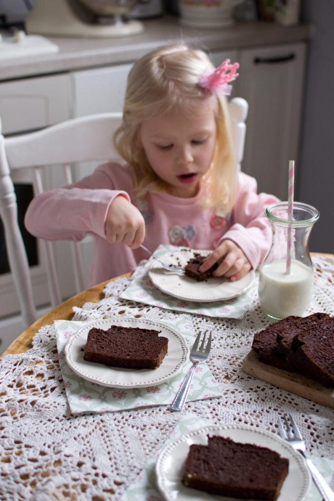 ciasto-czekoladowe-z-fasoli-1
