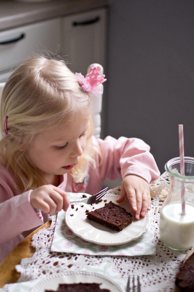 ciasto-czekoladowe-z-fasoli-2