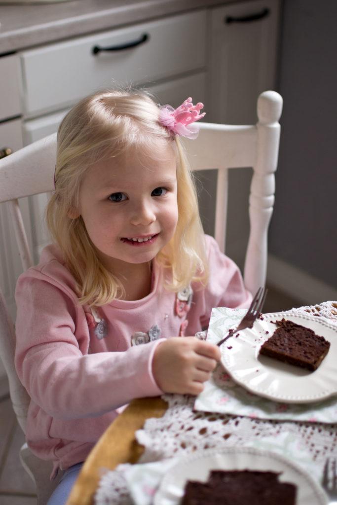 ciasto-czekoladowe-z-fasoli-3