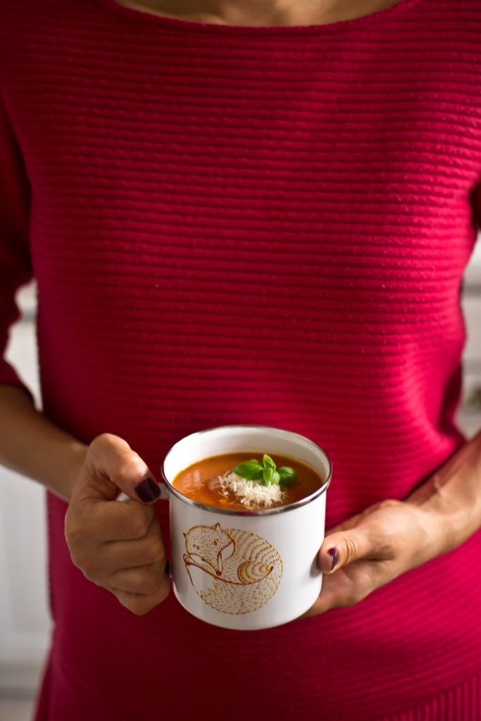 krem dyniowo- pomidorowy (1)
