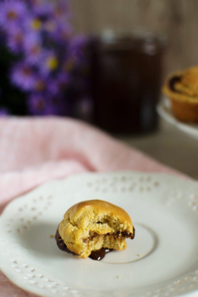 mini-muffinki-z-maki-kukurydzianej-2
