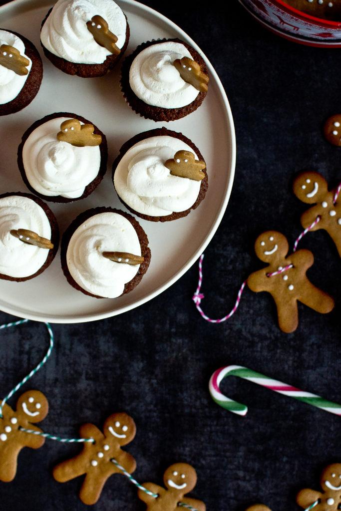 muffinki-piernikowe-3