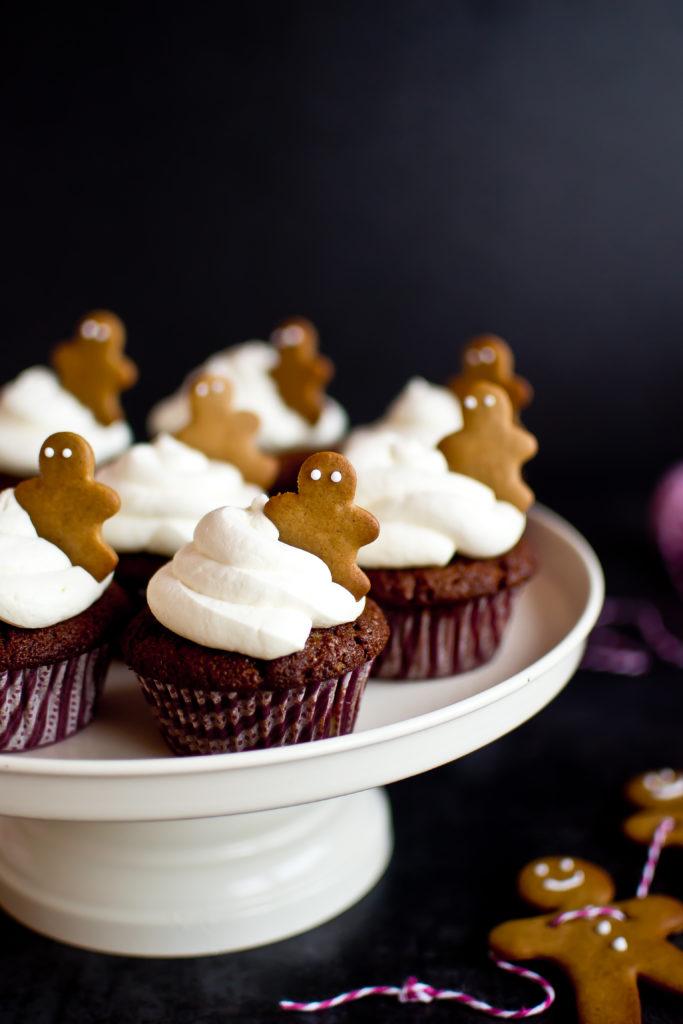 muffinki-piernikowe-6