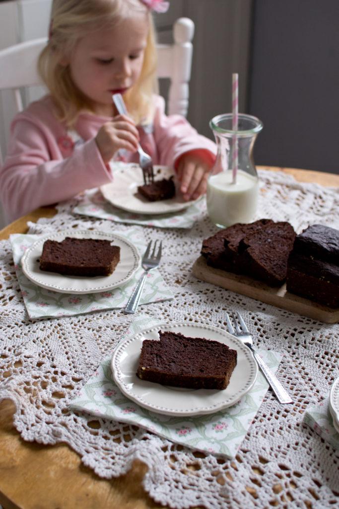 ciasto-czekoladowe-z-fasoli-4