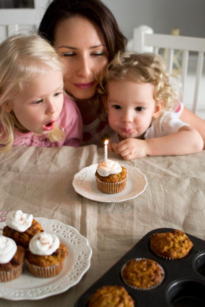 1-urodziny-bloga-2